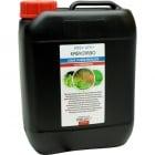 Easy-Life EasyCarbo fluid - течен въглерод - насипен 500ml