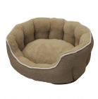 Легло за куче или коте Nobby  53 x 47 x 17 cm