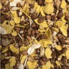 Храна за гризачи ТИДИ- 25 компонента