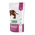 Nature's Protection Mini Extra Salmon - Суха храна със сьомга за кучета от дребни породи с чувствителна храносмилателна система