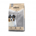 Храна за кучета Chicopee Classic Nature Light при наднормено тегло с агне и ориз - 2.00кг, 15.00кг