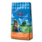 CASA-FERA Light - Пълноценна храна за кучета в зряла възраст от всички породи, склонни към наднормено тегло - 3.00кг; 12.50кг