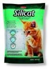 """Padovan"" - Силиконова тоалетна постелка за котки"