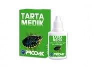"""""""Tarta Medik"""" - Антисептичен препарат за костенурки"""