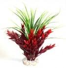 Растение Fiesta Aqua Atoll 26см от Sydeco, Франция