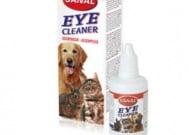 Sanal eye cleaner - капки за почистване на очи - 50ml