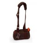 """SMALL"" - Малка чанта за пренасяне на кучета и котки"