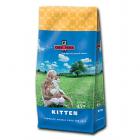 CASA-FERA KITTEN - Пълноценна гранулирана храна за малки котенца от всички породи на възраст до 1 година - 1.5кг; 4.5кг