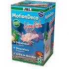 """""""JBL MotionDeco Lionfish"""" – Силиконова риба дракон"""