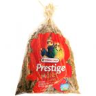 """Versele-Laga  Milletsprays"" - Натурално просо (на клас)"