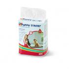 Puppy Pads - големи подложки за уриниране от Savic, Белгия - Абсорбират течността и неприятната миризма за 30 секунди. - различни разфасовки