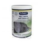 Fell Aktiv Hefe - Хранителна добавка за кучета с мая - за здрави кожа и козина