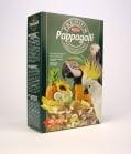 PREMIUM PAPAGALLI- Плодов микс за папагали 500gr.