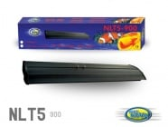Осветление за аквариуми Т5 - 90см - NLT5-900