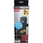 Нечуплив нагревател за аквариум Aqua EL Easy Heater 150W