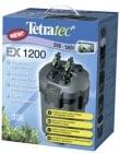 Външен филтър Tetratec EX 1200 200 - 500л.