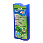 Ferropol - Течна тор за аквариумни растения с микроелементи - 100мл; 250мл; 500мл; 5л