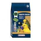 """""""Frutti Patee"""" - Енергийна храна за канари, финки, вълнисти папагали"""