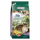 """""""Versele-Laga Chip Nature"""" - Пълноценна храна за катерица"""