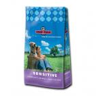 CASA-FERA Sensitive - Пълноценна храна специално формулирана за да контролира хранителните алергии при кучета в зряла възраст  - 3.00кг; 12.50кг