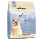 Храна за котка Chicopee Classic Nature Line Adult Beauty за красива козина - 1.50кг; 15.00кг