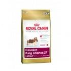 Royal Canin Cavalier King Sharles Adult  1.500кг