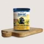 Happy Dog Multivitamin Mineral - Хранителна добавка за кучета с витамини и минерали- 0.400кг