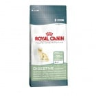Royal Canin Digestive Comfort   0.400кг; 2.00 кг