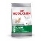 Royal Canin Mini Light  2.00кг
