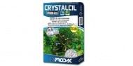 PRODAC CRYSTALCIL - Порести керамични цилиндри 0.500kg.
