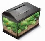 Aqua EL Leddy 40 Set аквариум