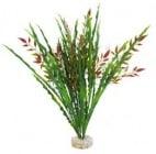Изк.растение BIO Aqua Wild Plant - 42см от Sydeco, Франция
