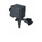 Водна помпа RS-9500 е подходяща както за сладка, така и за солена вода. Презназначена за всички видове аквариуми.