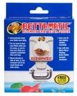 BETTAMATIC автоматична хранилка за Бети от Zoo Med, САЩ