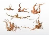 Естествен декоративен корен Twity Wood
