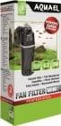 Вътрешен филтър за аквариуми 30-60л./ AquaEL Fan Mini Plus