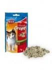 """Vitamin Drops"" - Здравословна храна за котки"