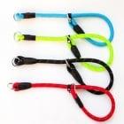 Удавник въже за куче Ексклузив от МиаЗоо, България - различни размери и цветове