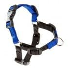 Ferplast COACH P - Нагръдник за куче, различни размери и цветове