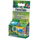 Ferrotabs - Основна тор, концентрирана в разтворими таблеткиж - 30таб.