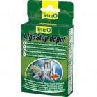 Tetra Algostop /биологичен стабилизатор/-12таб