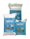 PRODAC FILTERWATTE - Груба синтетична вата - три разфасовки