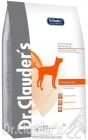 """Super Premium Intestinal Reabsorbtion Diet"" – Супер премиум терапевтична суха храна за кучета, подпомагаща стомашно-чревния тракт"