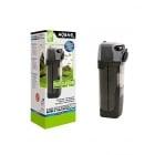 AquaEl Uni 500 / Вътрешен филтър за аквариум 100 - 200 L