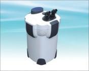 SunSun HW-302 Професионален филтър за аквариуми до 200л.