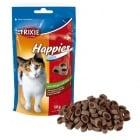 """Happies Light"" - Витаминни хапки за котки"