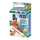 JBL O2 Oxigen Test-Set -тест за кислород