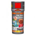 JBL Grana-Discus CLICK 250ml - Храна за дискуси, клас