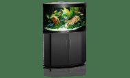 """""""Aquarium Juwel Trigon"""" - Аквариум с капак, филтър и осветление"""