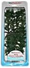 """Tetra Green Cabomba"" - Изкуствено растение за аквариум"